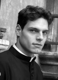 Father Vincent