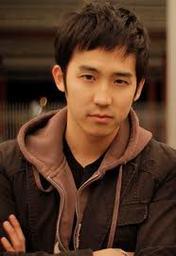 Tanner Kwon (MIA)