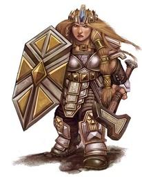 Roondora IronHammer
