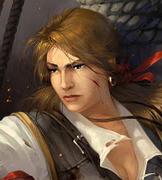 Katarina Lafitte