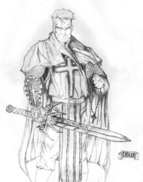 Paul Tau