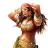 Sarianna Vai