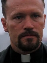 Father John Kaiser