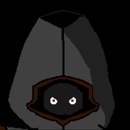 Cleric of Jergal