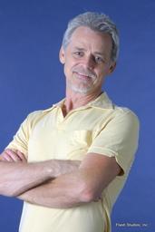 Mr. Webb