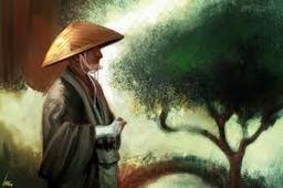 Kitsune Diuroku