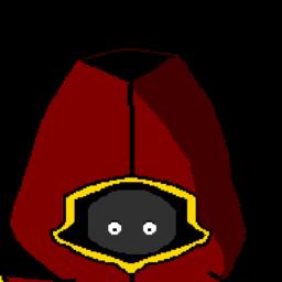 Grandmaster Eios