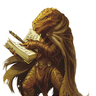 Gorgoth Khrem