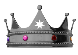 Oerak's Crown