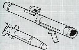 M83A2 SADAR