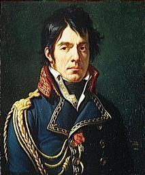Baron Maegar Varn