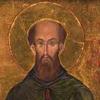 Brother Benedictus