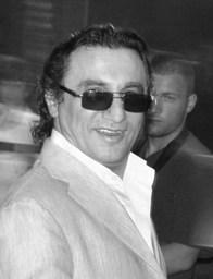 Danilo Brigovic