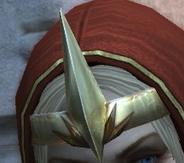 Circlet of Pride