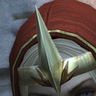 Circlet of Command