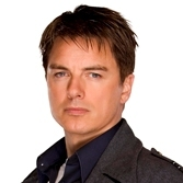 Cpt. Jack Harkness