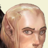 Huntmaster Jaervon Mardesal