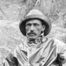 Eugene Brannigan