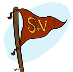 S&V Adventuring Co.