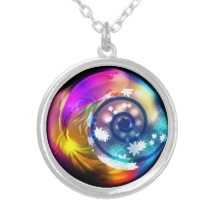 Pendant of Illusions