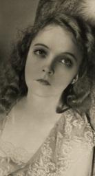 Lillian Staul