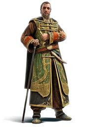 Lord Ciramir