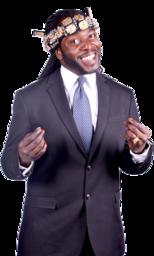 Emeka Mwanga