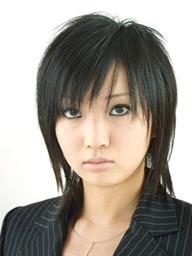 Amy Matsuzaka