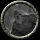 Brink Thundarr