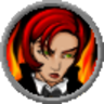 Scarlet Elassar