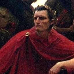 Ambrosius Aurelianus Brittanicus