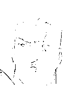 Fihad Constantine
