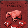 House Embryn & The StoneClad Keep