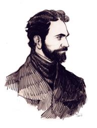 Capitan Lucien Aleksandr