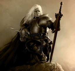 Ser Rheays Sarion (Deceased)