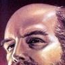 רבי דוד בן סימון הכהן