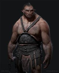 Fat Ahgurr