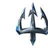 The Trident Mercenary Company