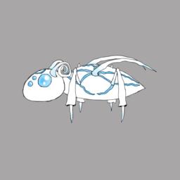 Spider framiliar