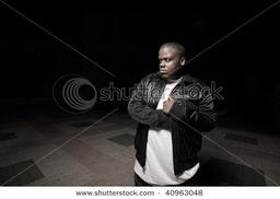 Virtuous Jackson