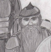 Captain Dolom