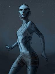 Iris Krayt