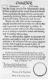 Sandpoint Adventuring Company Charter