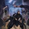 Neverember's Mercenaries