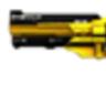 Револьвер Кольт Космо 2055 M2