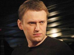 Виктор Калмак