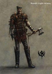 Waldric Bluthand