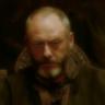 Ser Dalvar Corzon
