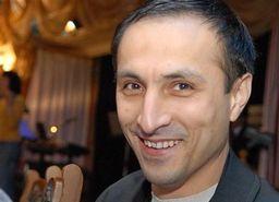 Remza Hazdi