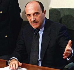 Niko Pasandretti
